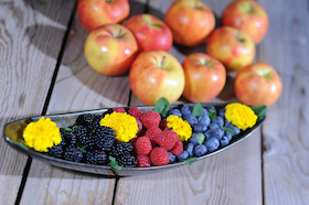 Metabolic Balance Wien - gesunde Ernährungsumstellung