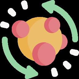 Stoffwechseloptimierung