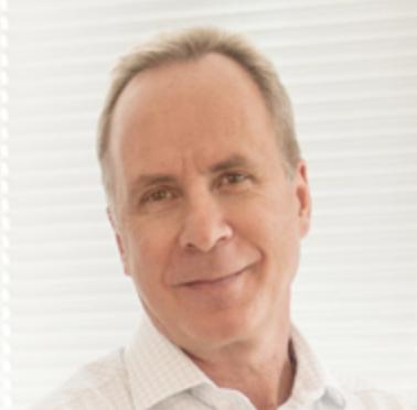 OA Dr. Philipp Beckerhinn